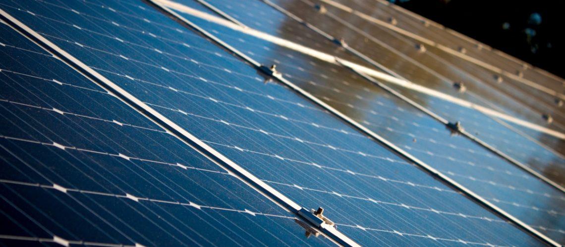 Impianto fotovoltaico con accumulo conviene
